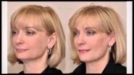 CDAFA Aging Face