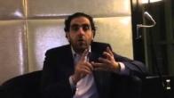 Prof Rami Lutfi's Interview Arabic