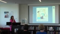 Lifestyle Factors and Breast Cancer - Jane O'Brien