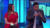 Dr. Raj Appears on The Doctors Performing Stem Cell Therapy (310) 247-0466