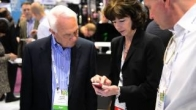 Introducing ReSound LiNX at International Consumer Electronics Show!