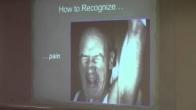 Dr Miyamoto shoulder 1