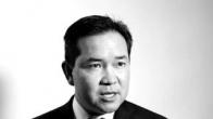 HeartPlace Nhan Nguyen on Cardiac Services