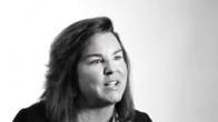 HeartPlace Dr. Shelley Hall on Congestive Heart Failure (CHF)