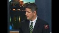 Dr Jeffrey Hodrick Orthopaedic Surgeon Nashville Talk of the town