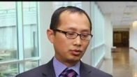 About Thien Nguyen, MD