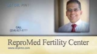 ReproMed Fertility Center - Dr. Anil Pinto