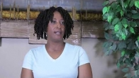 coflex Testimonial - ANDREA