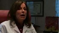 Botox NYC Dr Debra Jaliman