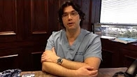 Dr Adam Weglein on Platelet Rich Plasma Therapy (PRP Therapy)
