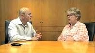 5. Gastric Banding Procedure Follow Up Consultation