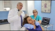 Dr Wissam Adada Hair Transplant Doctor in Dubai