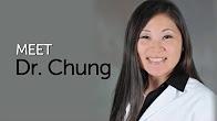 Meet Dr. Jane Chung - Texas Scottish Rite Hospital for Children