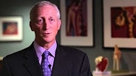 RAYMOND THAL, M.D. Sports medicine and arthroscopic surgery Reston, VA
