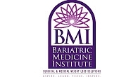 Bariatric Post-Operative Discharge Instructions Supplement