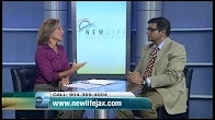 Dr. Sharma talks about painless & scarless weightloss surgeries