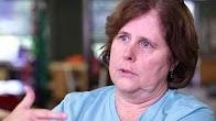 Barbara - Knee Patient Testimonial Town Center Orthopaedic Associates - Reston, VA.