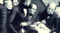 History of Vascular Surgery