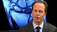 Scott W Wolfe MD Hand and Upper Extremity Surgeon
