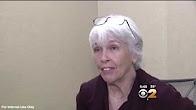 CBS News Dr. Max Gomez Interviews Dr. Wolfe on Wrist Surgery