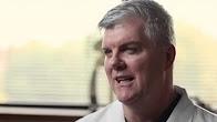 Dr Daniel Farrell - Overland Park Surgical Specialists & Sports Medicine