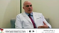 Causes of hair loss and the different ways of treatment with Dr. Sam Teether