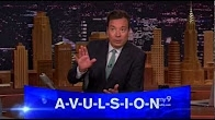 Top NYC hand surgeon discusses Jimmy Fallon's hand injury