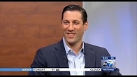 Dr. Domb Speaks on ABC 7 Health about Youth Sports Injuries