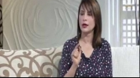 Watch the interview of Dr.Fatma Mostafa,Sr. Consultant Dermatologist, UHS in Sharjah TV