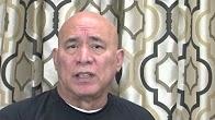 Ignacio's testimonial & experiences for pain relief by Dr. M. Viktor Silver