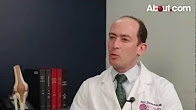 Dr. Davidovitch talks about body weight and arthritis
