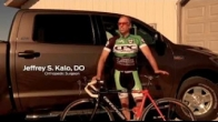 About Dr. Jeffrey S. Kalo