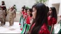 UHS Celebrates UAE National Day
