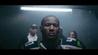 Duracell: Trust Your Power - NFL's Derrick Coleman, Seattle Seahawks