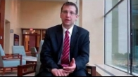 Dr. Scott Sporer Discusses New RSA Technology to Track Implant Movement