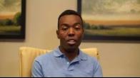 Williams Testimonial - Advanced Orthopaedics & Sports Medicine