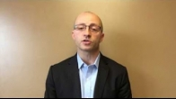 Patrick Denard, M.D, Shoulder Specialist, Medford, Oregon