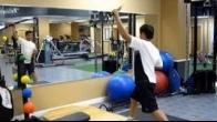 TMI Sports Medicine - Japanese Professional Baseball Training Academy