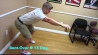 Thrower's Ball Drop Series
