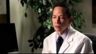 Minimally Invasive Spine Surgery - Reginald Fayssoux, MD