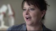 Orthopaedic Media Group Client Testimonial - Pacific Rim Orthopedics