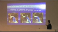 Surgical Advances in Hip Arthroscopy presented by Mark Wagner, M.D.