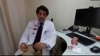 Anal Fissure- Harley Street Colorectal Clinic