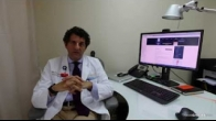 Colorectal Cancer Screening at Harley Street Colorectal Clinic Abu Dhabi
