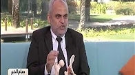 Dr Marwan Hawari