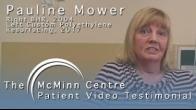 Pauline Mower - BHR & Custom Polyethylene Resurfacing