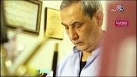 Designing Artificial Joint by Dr. Samih Tarabichi /Abu Dhabi TV