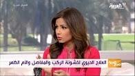 Dr. Issam Mardiny - Stem cell treatment for knee dysfunction - Al Arabiya news