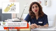 Year of Giving - Dr. Christeen Youssef