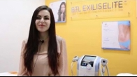 Skin and Beauty Analysis in Everlast Wellness Medical Center - Ms Lama